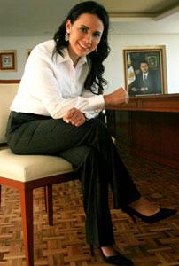 alejandra_de_moral_presidenta_izcalli
