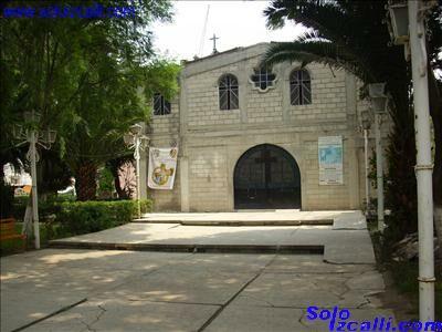 iglesia_xhala_izcalli3