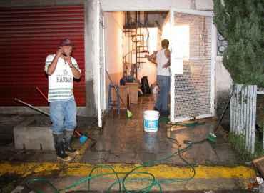 inundaciones-por-lluvias-en-cuautitlan-izcalli