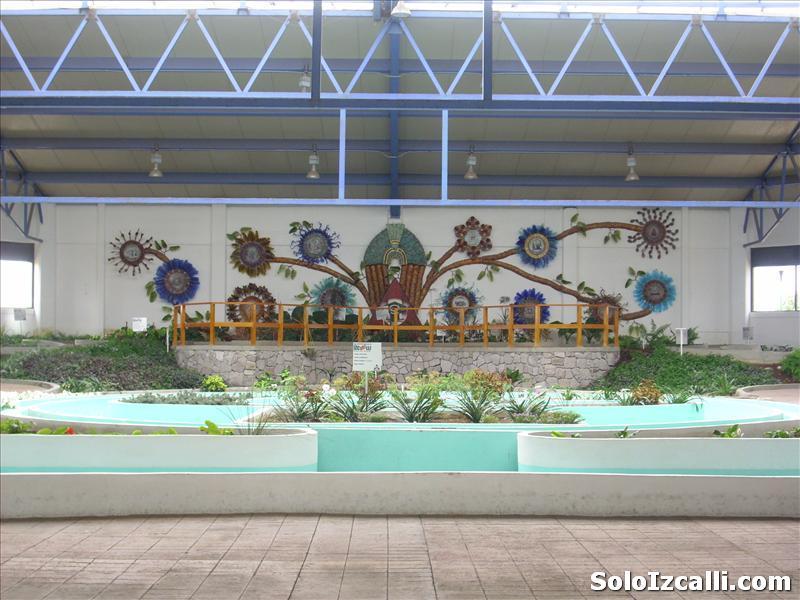 jardin_botanico_batiz