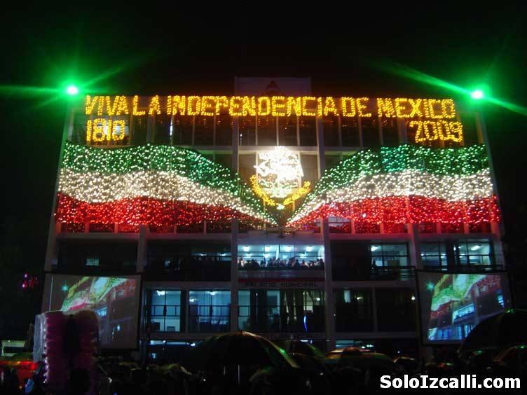 palacio_cuautitlan_izcalli_16