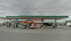 gasolineria_izcalli_roban