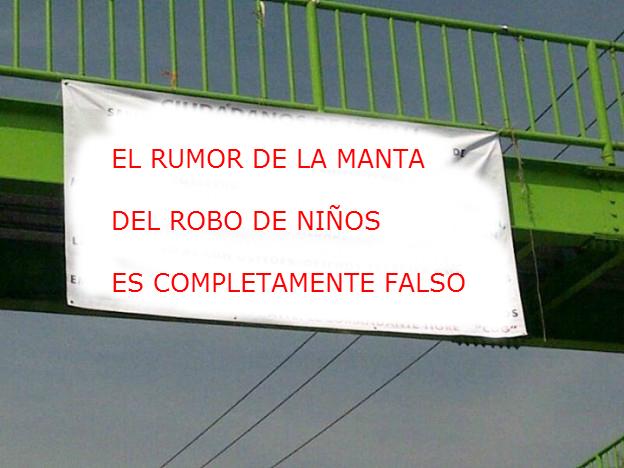 manta-rumorl