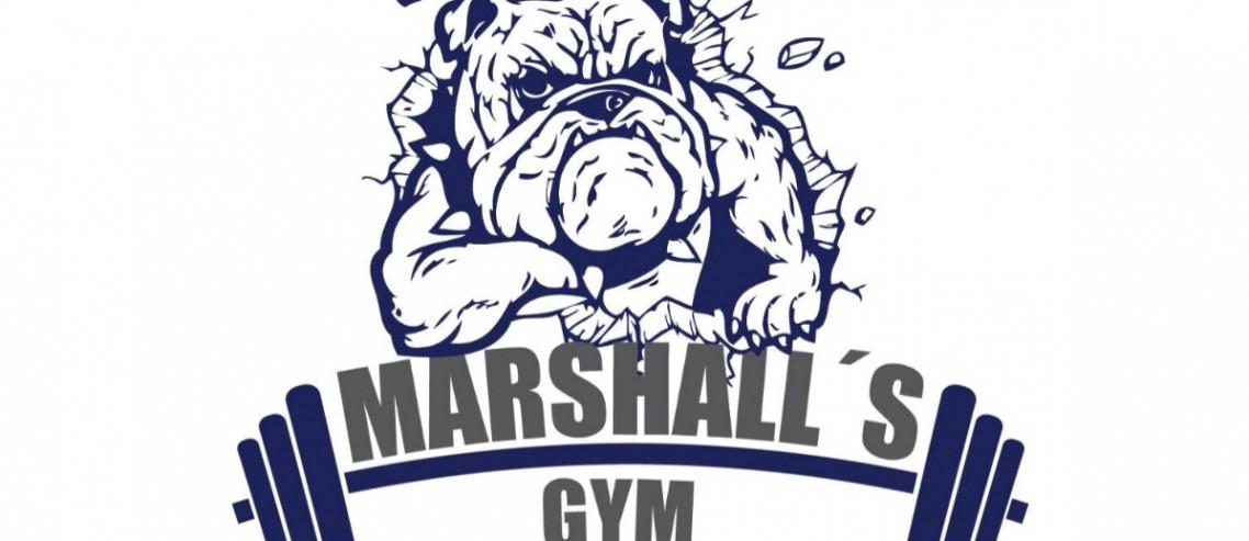 marshals 1