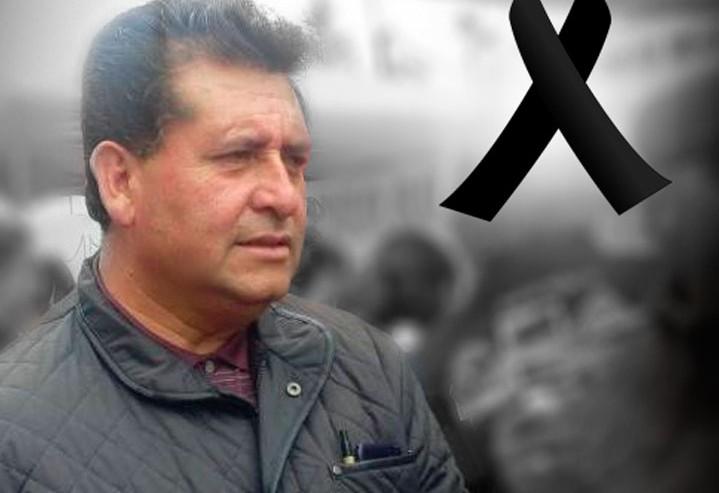 Fallece-el-precandidato-del-PRI-Paco-Rojas